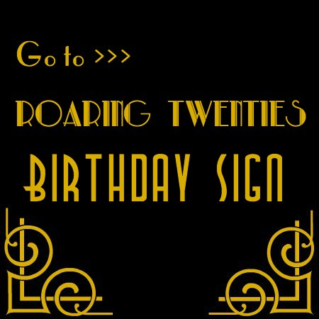 Roaring-Twenties-Birthday-Sign