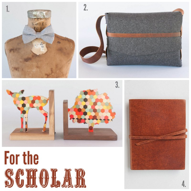 Fathers Day Gifts for the Scholar from Umba by Two Purple Couches  #fathersday #handmade #handmadegifts #givehandmade #umba #shopumba