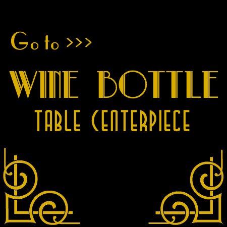Wine-Bottle-Centerpiece-Tab
