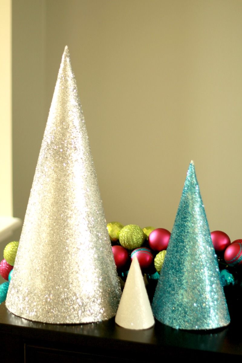 down-home-inspiration-glitter-tree
