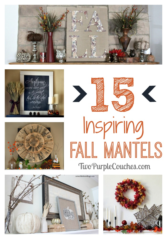 Fall-Mantel-Collage-2
