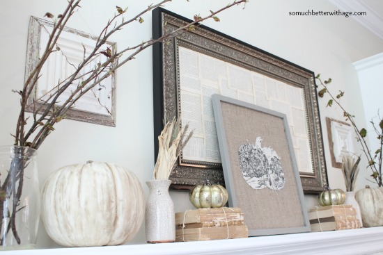 fall-mantel-better-with-age