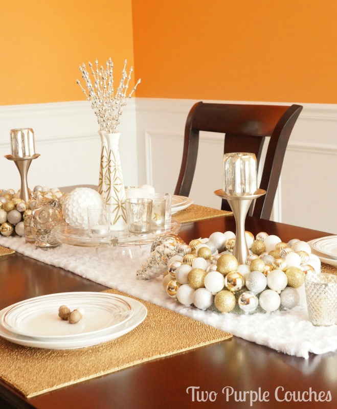Glam-Neutral-Table