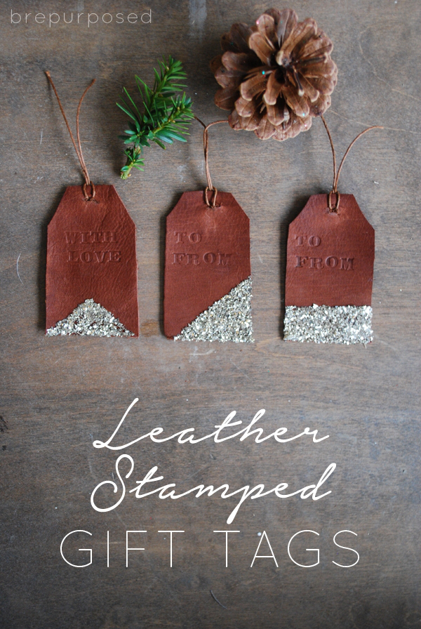 leather-stamped-tags