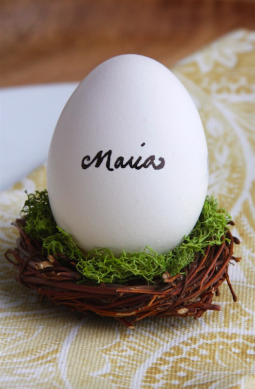 Easter-Egg-Place-Setting