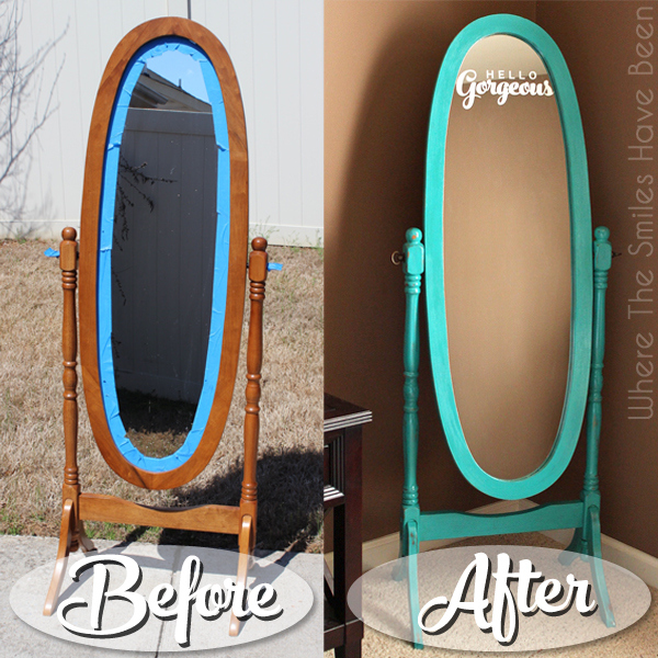 Mirror-Makeover-Before-and-After