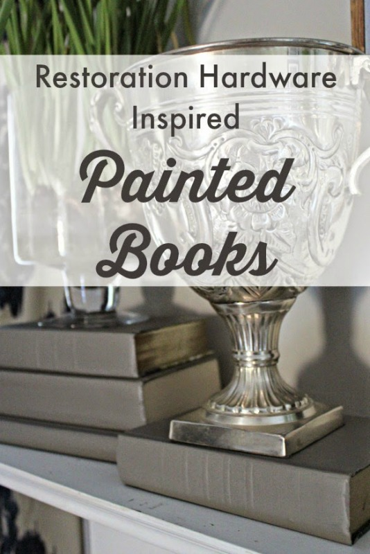 10 Clever Creative Shared Bedrooms Part 2: 10 Clever Book Page Crafts