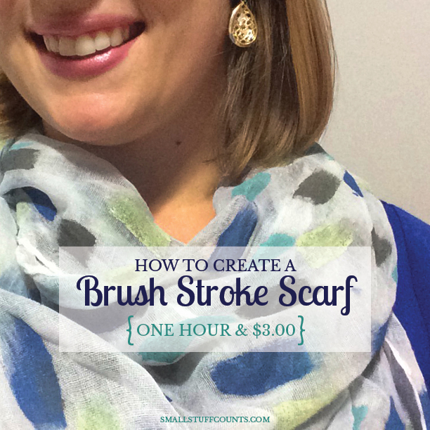 Brush-Stroke-Scarf-Square-Graphic