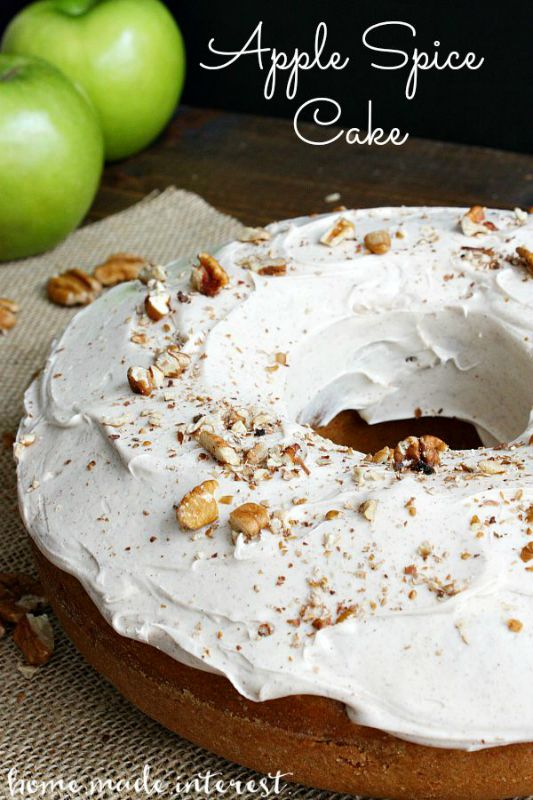 Apple-Spice-Cake_Pinterest