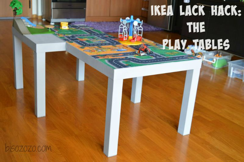 ikea-lack-play-table