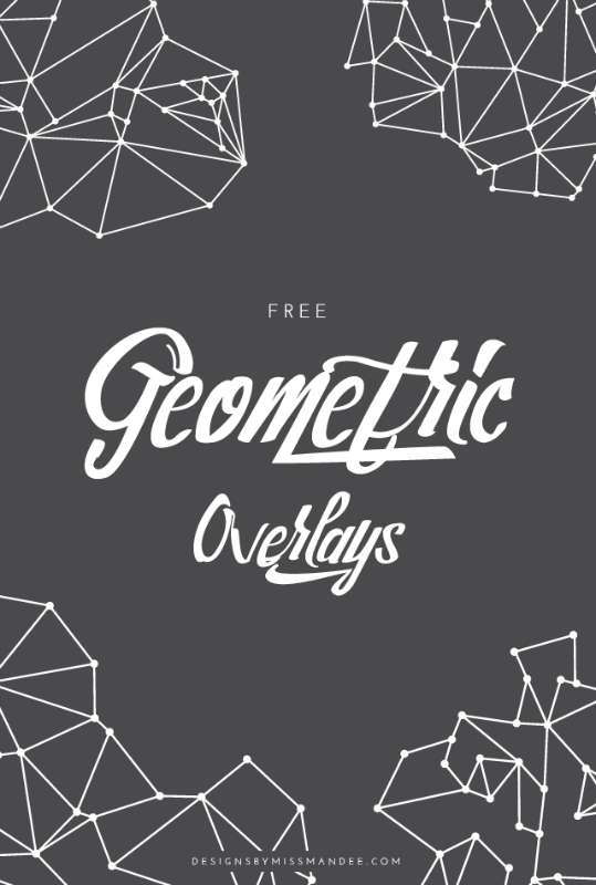 Geometric-Shapes-and-Overlays-01