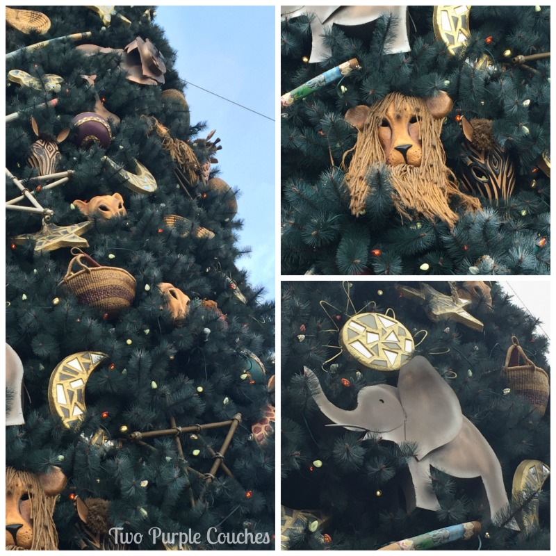 Animal-Kingdom-Tree-Decor-TPC