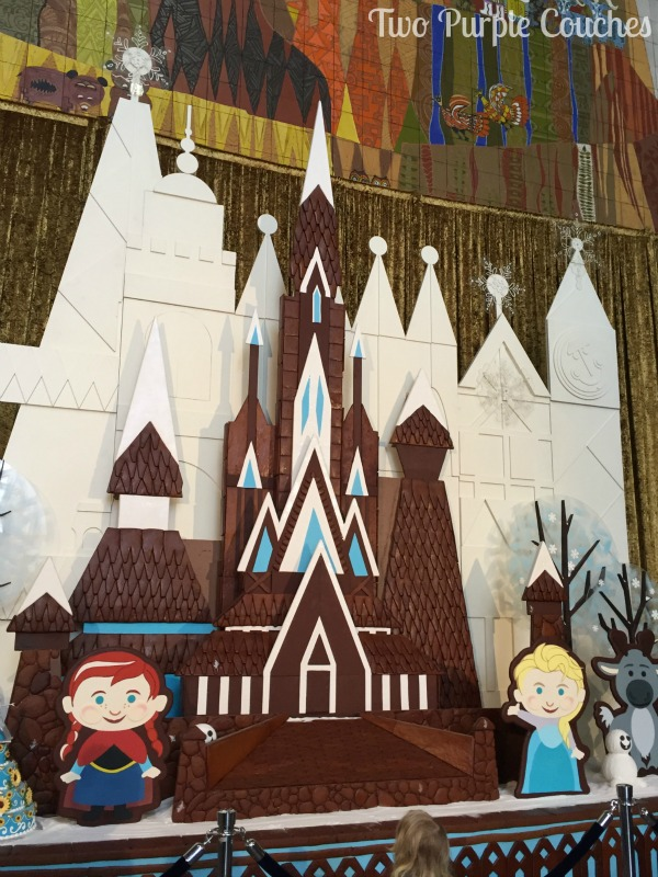 Frozen-Gingerbread-Castle-TPC