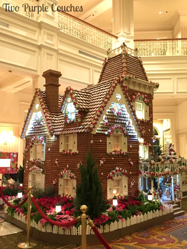 Grand-Floridian-Gingerbread-House-TPC