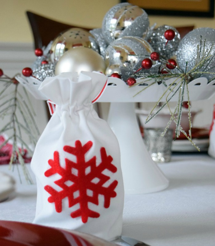 Ornament-Gift-Bag-and-Holiday-Traditions
