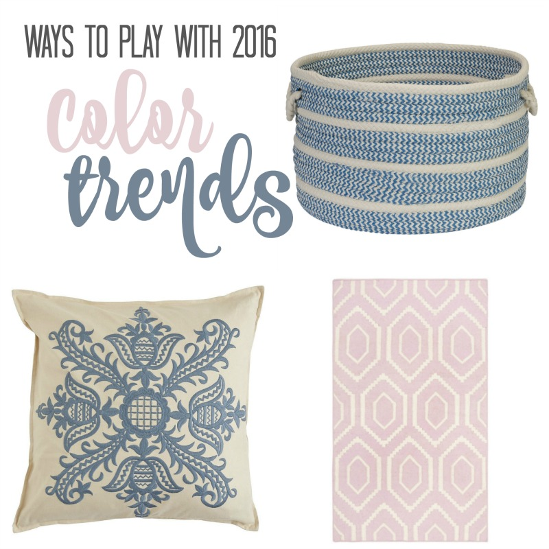 ways-to-play-with-2016-color-trends