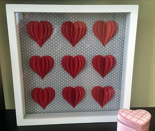 3D-heart-shadowbox