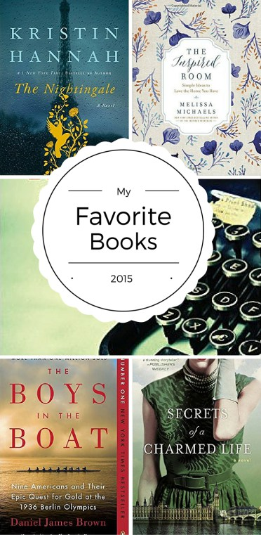 Favorite-books-2015-2