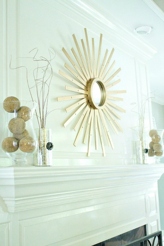 sunburst-mirror-pin-683x1024