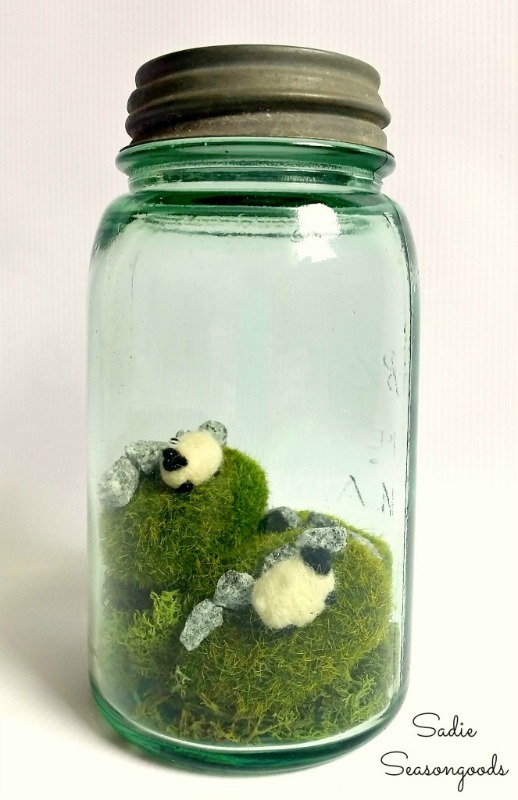 9_Creating_Ireland_in_a_mason_jar_with_stone_walls_like_the_Burren_Sadie_Seasongoods