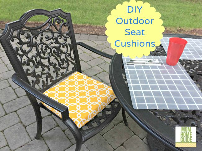 DIY-Outdoor-Cushions