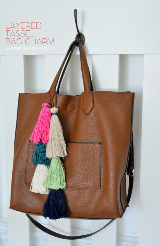 Layered-Tassel-Bag-Charm-madeinaday.com_-521x800
