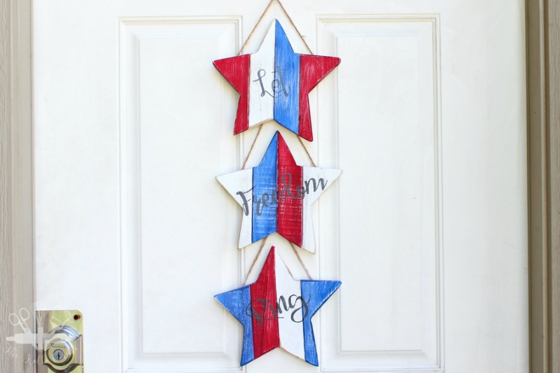 Stars-and-Stripes-Door-Hanger-12