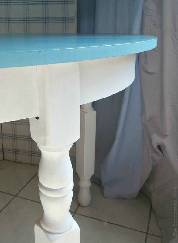 beach-table-makeover