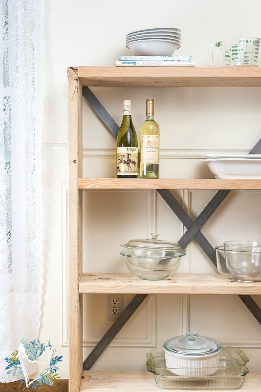 diy-industrial-famhouse-pantry-shelf-1