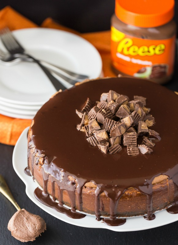 reese-spread-cheesecake-4-1
