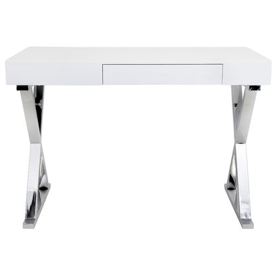 Luster Writing Desk $283