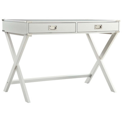 Marotta Writing Desk $204