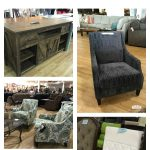 How to find the best deals on furniture at Bargains & Buyouts in Cincinnati, Ohio. Read on to learn more and get the inside scoop!