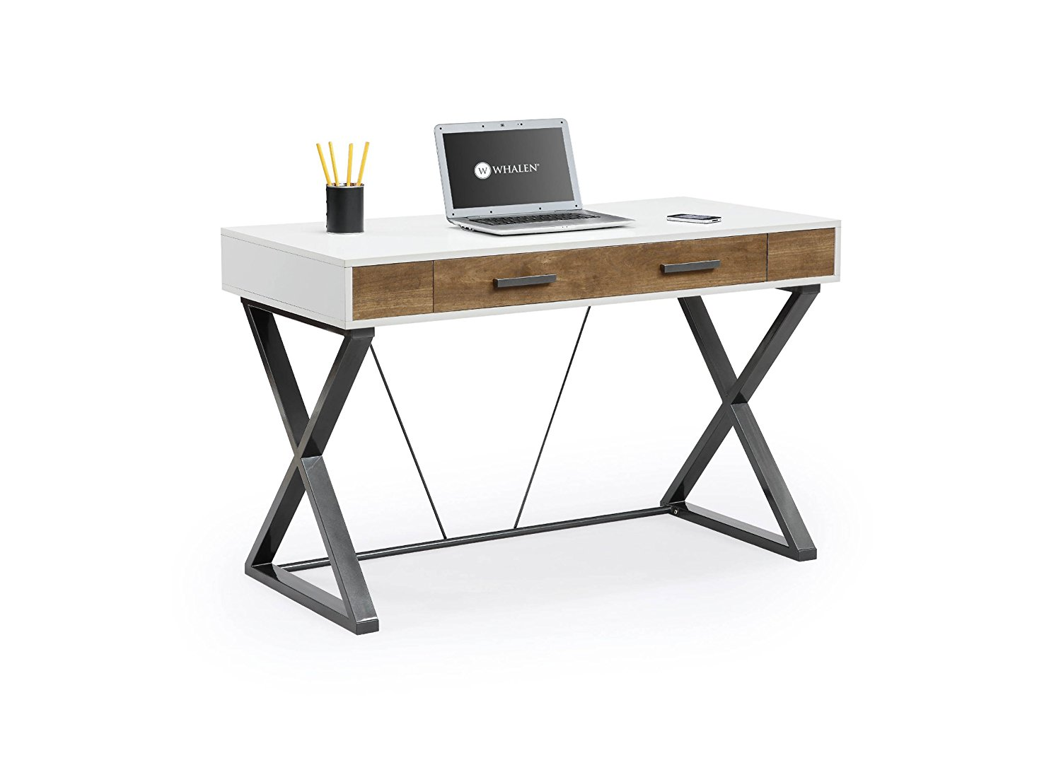 Whalen Samford Contemporary Desk $260