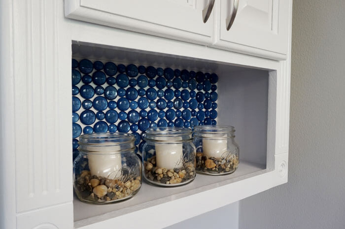 dollar-store-glass-backsplash-angle-www-smallhomesoul-com_