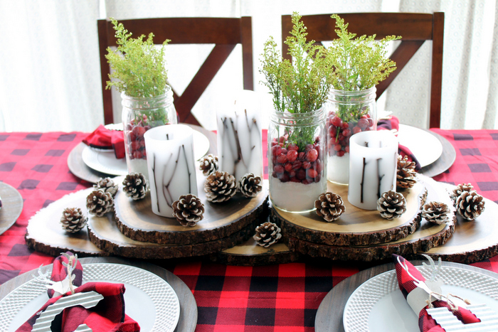 christmas-table-ideas