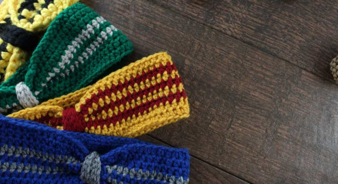 hogwarts-house-ear-warmers