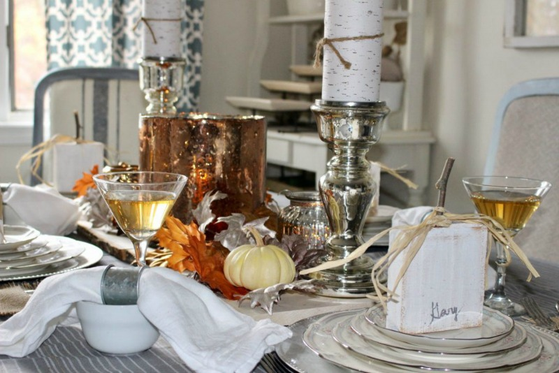 thanksgiving-table-our-crafty-mom