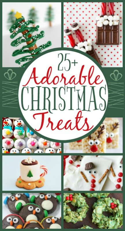 adorable-kid-friendly-christmas-treats