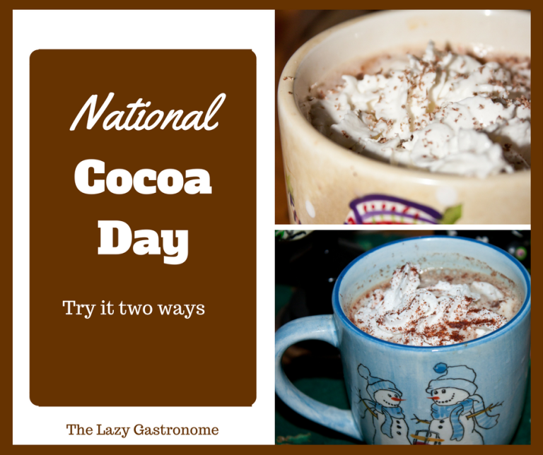 national-cocoa-day-hot-cocoa