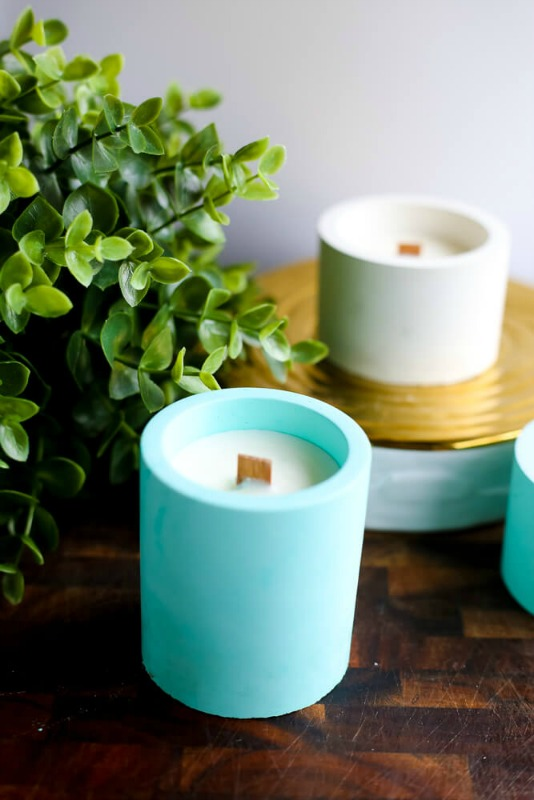 diy-candles-11-of-10