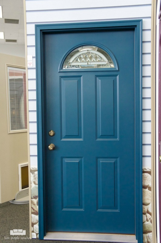 Entry Door Options Choice Image Doors Design Modern