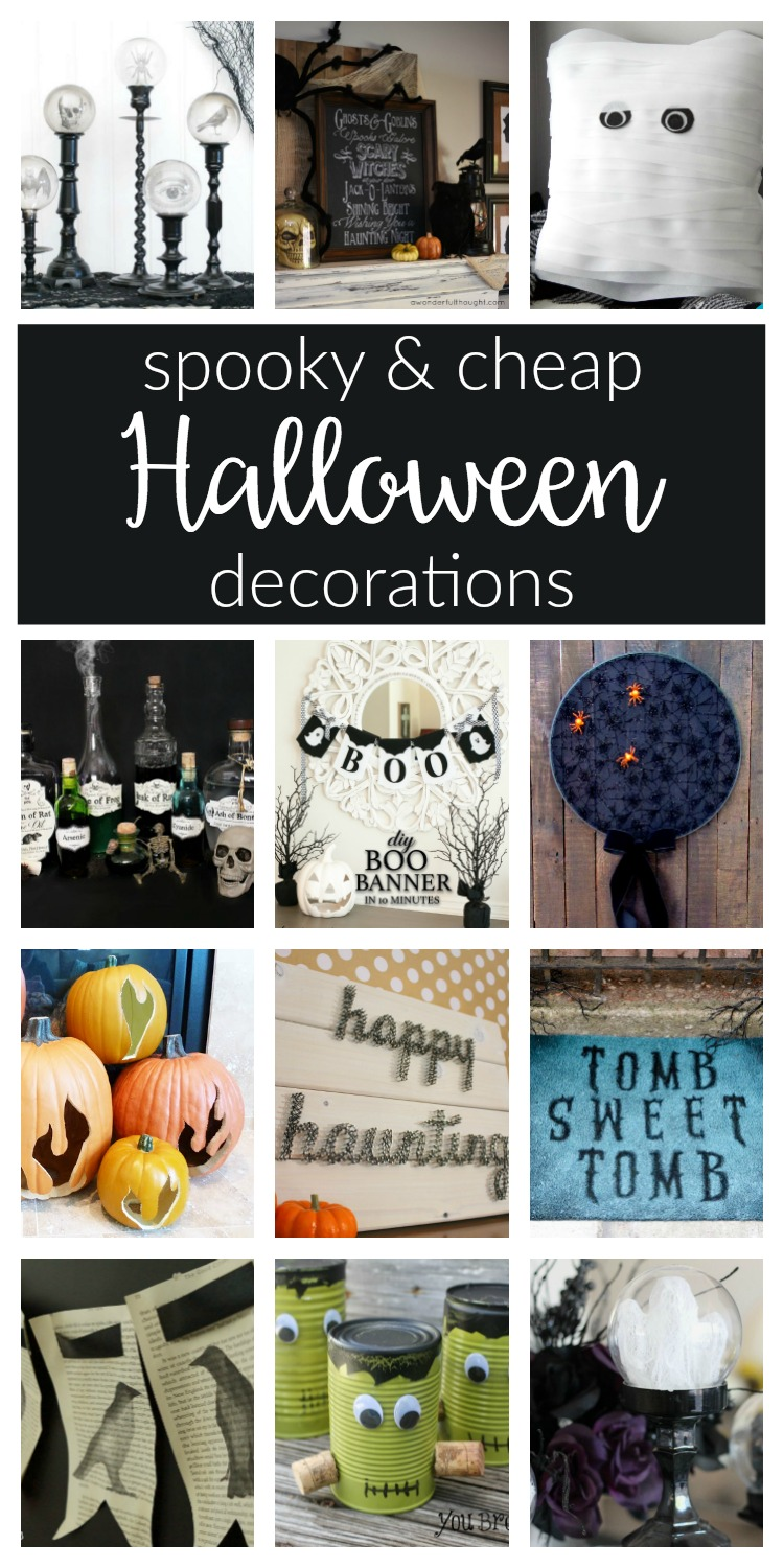 Two purple couches crafting a colorful home - Interesting diy halloween wreaths home ...