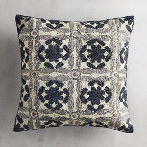 beaded-tile-pillow-pier1